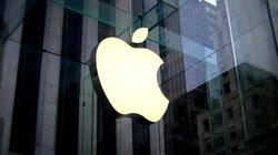 Gigantyczna kara dla Apple - 13 miliardów Euro - miniaturka