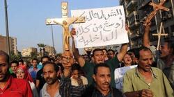 Uchodźcy w Berlinie porzucają islam dla Chrystusa! - miniaturka
