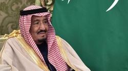 Ryszard Czarnecki: Jakie są cele mocarstwa Saudów - miniaturka