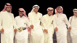 W Arabii Saudyjskiej obradowała Rada Kobiet... bez kobiet - miniaturka