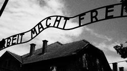 Matka Kurka: #GermanDeathCamps, czyli prawdy nie zakrzyczycie - miniaturka