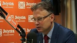 Arkadiusz Mularczyk: Obywatele polscy mogą pozywać państwo niemieckie - miniaturka