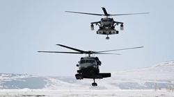 Rosja intensywnie szuka złóż w Arktyce - miniaturka