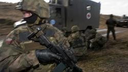 Prezydent Andrzej Duda zdecydował: Polscy żołnierze jadą walczyć z Państwem Islamskim! - miniaturka
