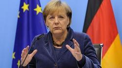 Dziuba dla Frondy: Państwo niemieckie wykorzystuje prasę do polityki - miniaturka