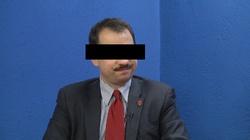 Znany polityk Artur Z. z Ruchu Narodowego na ławie oskarżonych - miniaturka