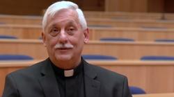 Egzorcyści prostują fałsz rozsiewany przez generała jezuitów - miniaturka