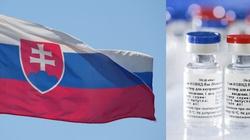 Słowackie media: szczepionki z Rosji istotnie różnią się od tych opisywanych w prasie naukowej. Skandal? - miniaturka