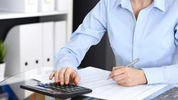 Twój ePIT, umowy o pracę oraz inne źródła przychodów – trudne pytania - miniaturka