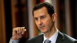 Wojna marionetek. W Syrii toczy się konflikt USA i Rosji - miniaturka