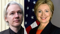 Julian Assange: To demon, który założy nam pętle na szyje - miniaturka