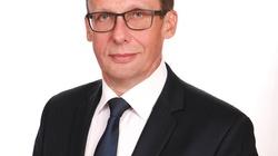 Marek Ast dla Frondy: Sędziowie i opozycja zapomnieli jak działa demokracja! - miniaturka