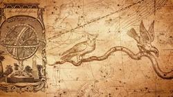 Czy zajmowanie się astrologią jest grzechem? - miniaturka