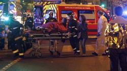 Z obawy przed atakami islamistów, Polska wzmacnia ochronę placówek dyplomatycznych - miniaturka