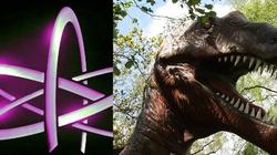 Czy ateistów czeka los dinozaurów? - miniaturka