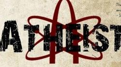 Czy ateista może być zbawiony? - miniaturka