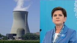 Media: Na Pomorzu  powstanie pierwsza elektrownia atomowa - miniaturka