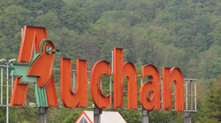 Auchan: 500plus - autodonos, albo za bramę!!! - miniaturka