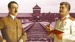 Rosja odmówiła przyjęcia Żydów i skazała ich na śmierć - miniaturka
