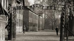 Kataloński dziennikarz o 'polskim obozie' w Auschwitz. Ambasador RP reaguje! - miniaturka