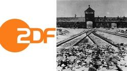 Precedens! ZDF musi przeprosić za 'polskie obozy' na swojej stronie internetowej - miniaturka