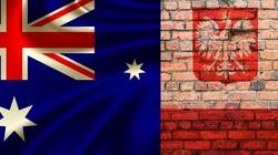 Emigrantka z Australii pisze do Polaków. PRZECZYTAJ - miniaturka