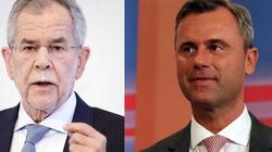 A jednak: Wybory prezydenckie w Austrii nieważne! - miniaturka