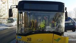 Narkotesty dla kierowców. Coraz więcej miast w Polsce - miniaturka