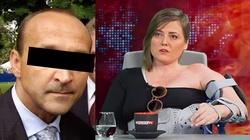 Marcinkiewicz pójdzie do więzienia? ,,Wytrzymałem trzy lata małżeństwa, wytrzymam więzienie'' - miniaturka