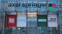 Ringier Axel Springer idzie na wojnę polsko-polską!!! - miniaturka