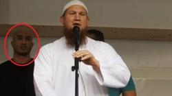 Islamista Aziz Karaoglu wydalony z KSW. Wspiera terroryzm? - miniaturka