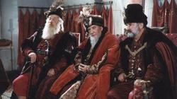 Duda, Komorowski, Braun, Korwin-Mikke... to jedna rodzina - miniaturka