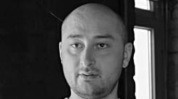 Kolejny dziennikarz krytykujący Putina nie żyje - miniaturka