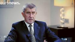 Czesi proszą o wznowienie negocjacji. Ustępujący rząd Babisza ulega presji samorządowców - miniaturka