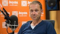 Prof. Klaus Bachmann dla Frondy: Niemcy mało przejmują się Polską - miniaturka