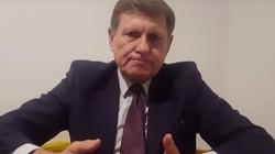 Tomasz Sakiewicz: Koniec mitu Balcerowicza - miniaturka