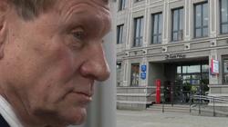 Trzeba odkupić, co Balcerowicz sprzedał za bezcen - miniaturka
