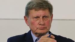 Kuźmiuk: Wystąpienie Balcerowicza to popisowy przykład pogardy dla młodych ludzi - miniaturka