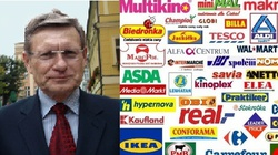 """Balcerowicz """"sprzedał"""" polski przemysł konkurencji - miniaturka"""
