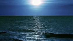 Bałtyk: Awaria terminalu należącego do Orlenu. Ropa trafiła do morza - miniaturka