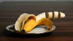 Czy warto jeść banany? Oczywiście! Oto, dlaczego - miniaturka