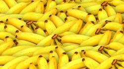 Ministerstwo Kultury genialnie odpowiada na 'BananaGate' - miniaturka