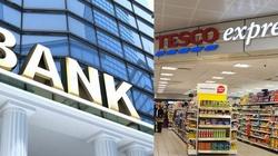 STOP dalszemu drenowaniu Polski! Opodatkować banki i supermarkety - miniaturka