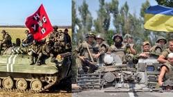 Ukraiński nacjonalizm czasu wojny - miniaturka