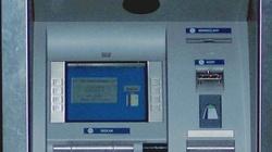 Rekordowy wzrost liczby nowych kont bankowych! Powodem 500+? - miniaturka