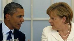 To Niemcy, nie Polska, są kluczowym sojusznikiem USA w Europie. Trzeba to sobie uświadomić  - miniaturka