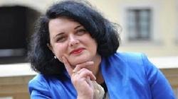 Barbara Dziuk dla Frondy: Na miejscu HGW bałabym się warszawiaków - miniaturka
