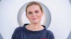 Matka Kurka: Ze związku Palikota z Millerem narodziła się Barbara Ogórek-Grodzka - miniaturka
