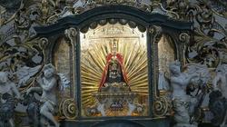 50 rocznica koronacji Cudownej Figurki Matki Boskiej - miniaturka