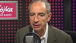 Bartoszewski: Prezydent Duda wygrał te wybory i należy to przyznać  - miniaturka